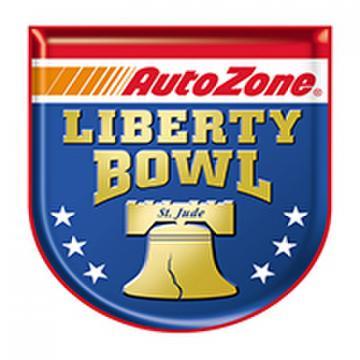 AutoZone Liberty Bowl High School All-Star Game
