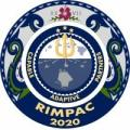 Rim of the Pacific Exercise 2020