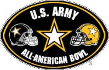 U.S. Army All-American Bowl 2016