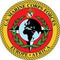 Georgia Deployment Program - Resolute Support Mission
