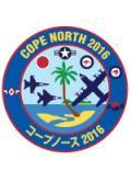 Cope North 16
