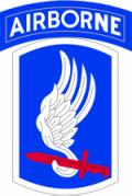 Sky Soldier 16
