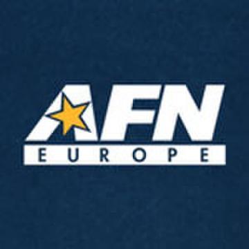 American Forces Network Kaiserslautern