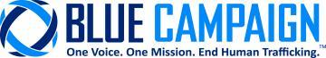 DHS Blue Campaign