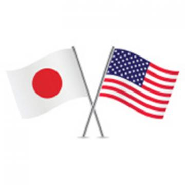 Reunion of Honor   71st Anniversary of the Battle of Iwo Jima