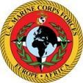 Marine Corps Prepositioning Program-Norway
