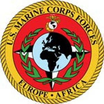 Marine Corps Prepositioning Program-Norway