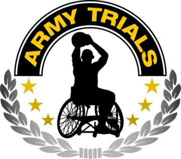 Army Trials 2016