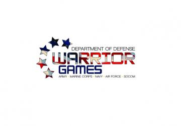 2016 DoD Warrior Games