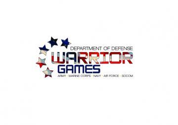 2016 DoD Warrior Games