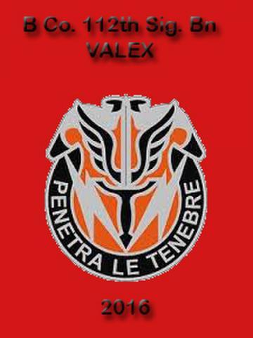 112VALEX