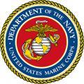 U.S. Marine Corps Testimonies on Capitol Hill