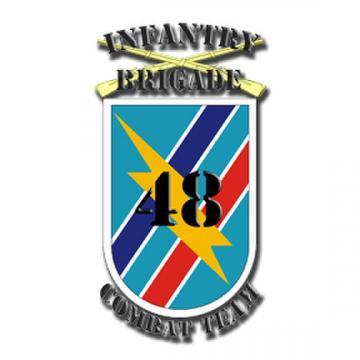 48th IBCT XCTC 2013