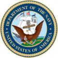 Secretary Mabus names USS Carl M. Levin (DDG 120)