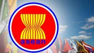 ADMM – Plus (ASEAN Defence Ministers' Meeting-Plus)