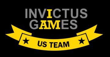 2016 Invictus Games