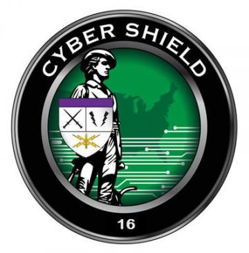 Cyber Shield 2016