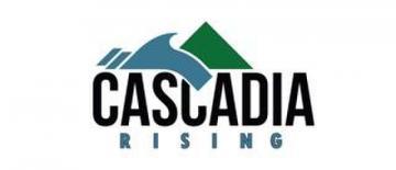 Cascadia Rising / Ardent Sentry 16