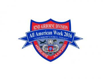All American Week 2016