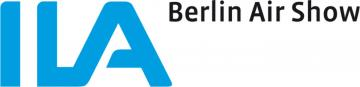 Berlin Air Show 2016
