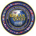 Khaan Quest 2017