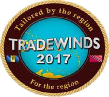 Tradewinds 2017