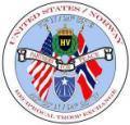 American Norwegian Reciprocal Troop Exchange