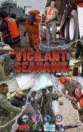 Operation Vigilant Seahawk