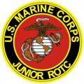 U.S. Marine Corps JROTC