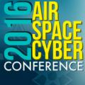 2016 AFA Air Space & Cyber Conference September 19-21, 2016