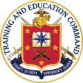 Training and Education Command