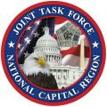 Joint Task Force - National Capital Region, 58th Presidential Inauguration
