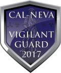 Vigilant Guard California - Nevada 17-1