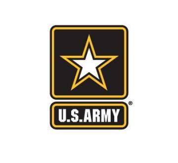 2017 U.S. Army All-American Bowl