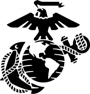U.S. Marine Corps Newswire