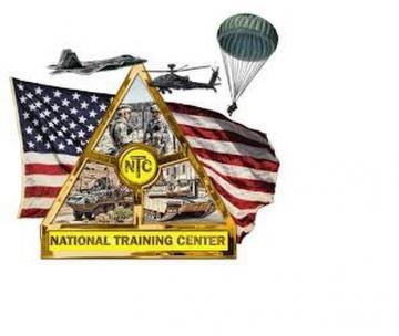 NTC 17-03