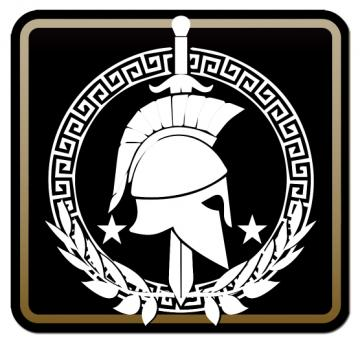 Operation Spartan Shield