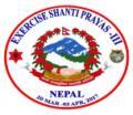 Shanti Prayas