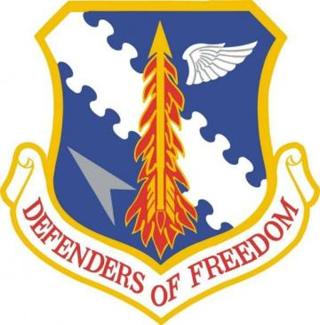 182nd Airlift Wing Operation Inherent Resolve Media Day
