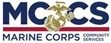 Marine & Family Programs - Camp Pendleton