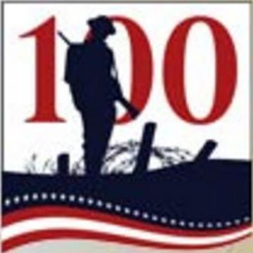 USEUCOM's WWI Centennial