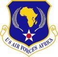 African Partnership Flight Burkina Faso 2017