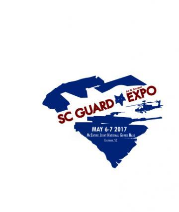 SC Guard Expo