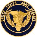 2017 U.S. Army Reserve Best Warrior Competition