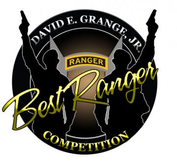 Best Ranger Competition 2017