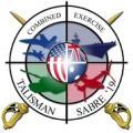 Exercise Talisman Saber