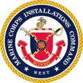 Marine Corps Installations West - Command Video