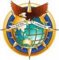Maritime Training Activity Sama Sama 2017