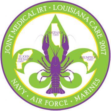 Louisiana Care