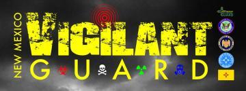 Vigilant Guard New Mexico 17-4